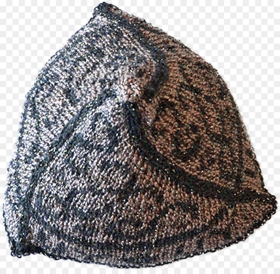 Mütze Stricken Stricken Mütze Häkeln Wolle Mütze Png Herunterladen
