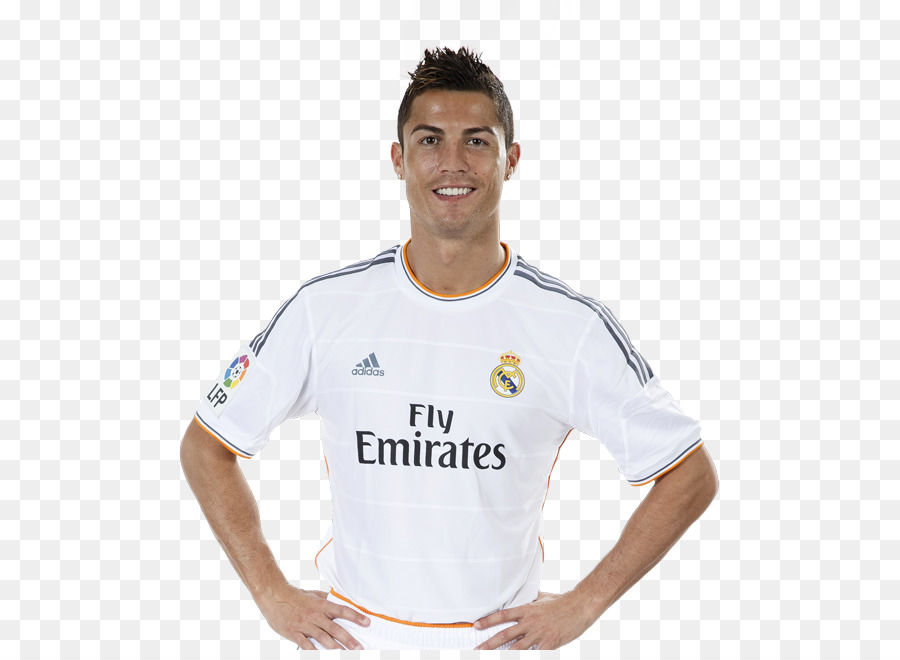 first rate 463ea b0496 Real Madrid png download - 550*650 - Free Transparent ...