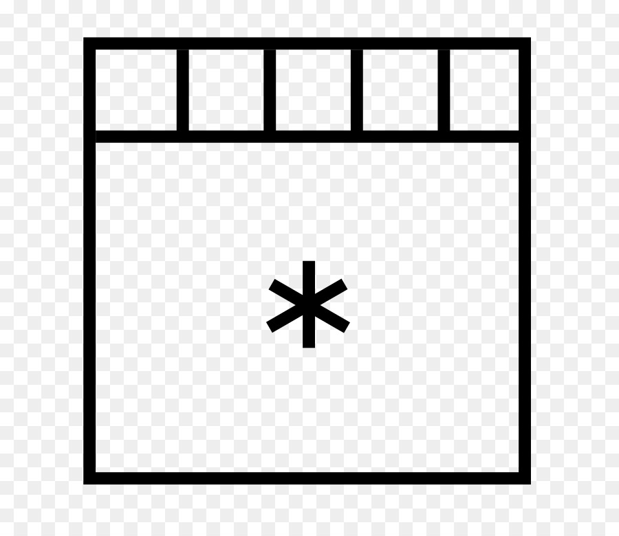 Ac Elektronik simbol Wiring diagram diagram Rangkaian - ac