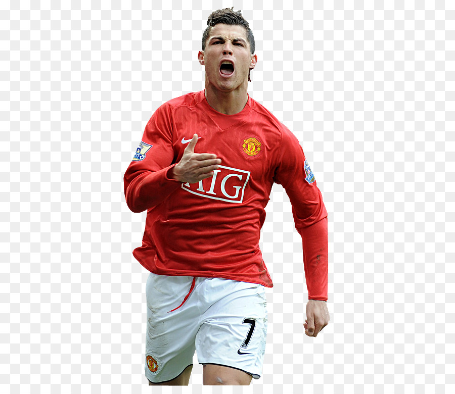 66c01c113 Cristiano Ronaldo Manchester United F.C. Portugal national football ...