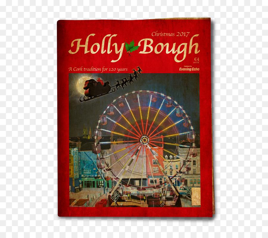 Weihnachtsbaum Ast.Kork 0 Riesenrad Weihnachtsbaum Ast Png Herunterladen 700 784