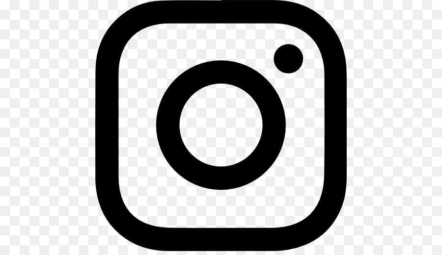 Computer Icons Clip Art Icon Instagram Png Download 512 512