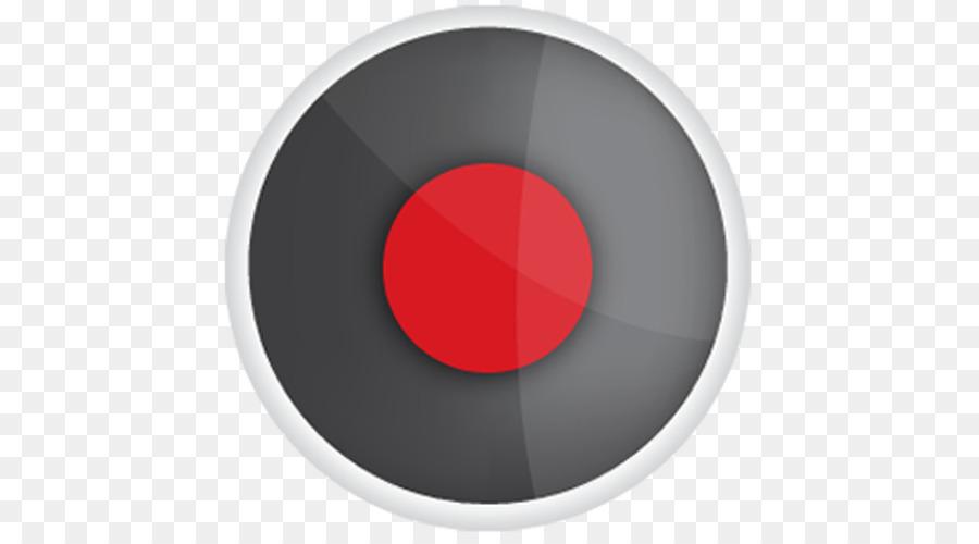 Red Circle png download - 500*500 - Free Transparent Woorank