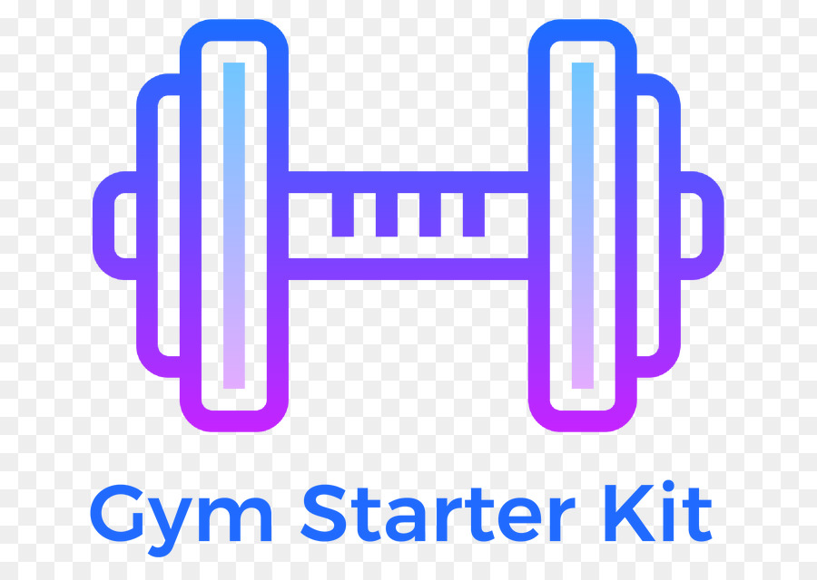 Computer Icons Heater Weight Training Physical Fitness Others Png