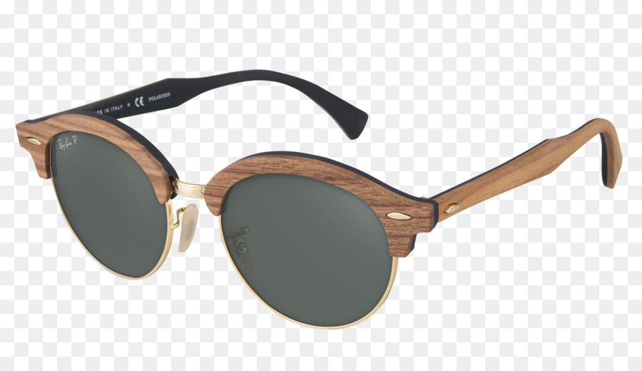 95f779d849cd Amazon.com Ray-Ban Clubmaster Classic Aviator sunglasses - ray ban png  download - 1300 731 - Free Transparent Amazoncom png Download.