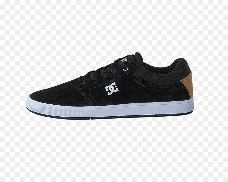 Skate shoe Sneakers Nike Converse - sport shoe png download - 705 705 - Free  Transparent Skate Shoe png Download. 048945f6d
