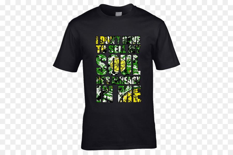 T Shirt Iron Man Youtube Father Clothing T Shirt Png Download