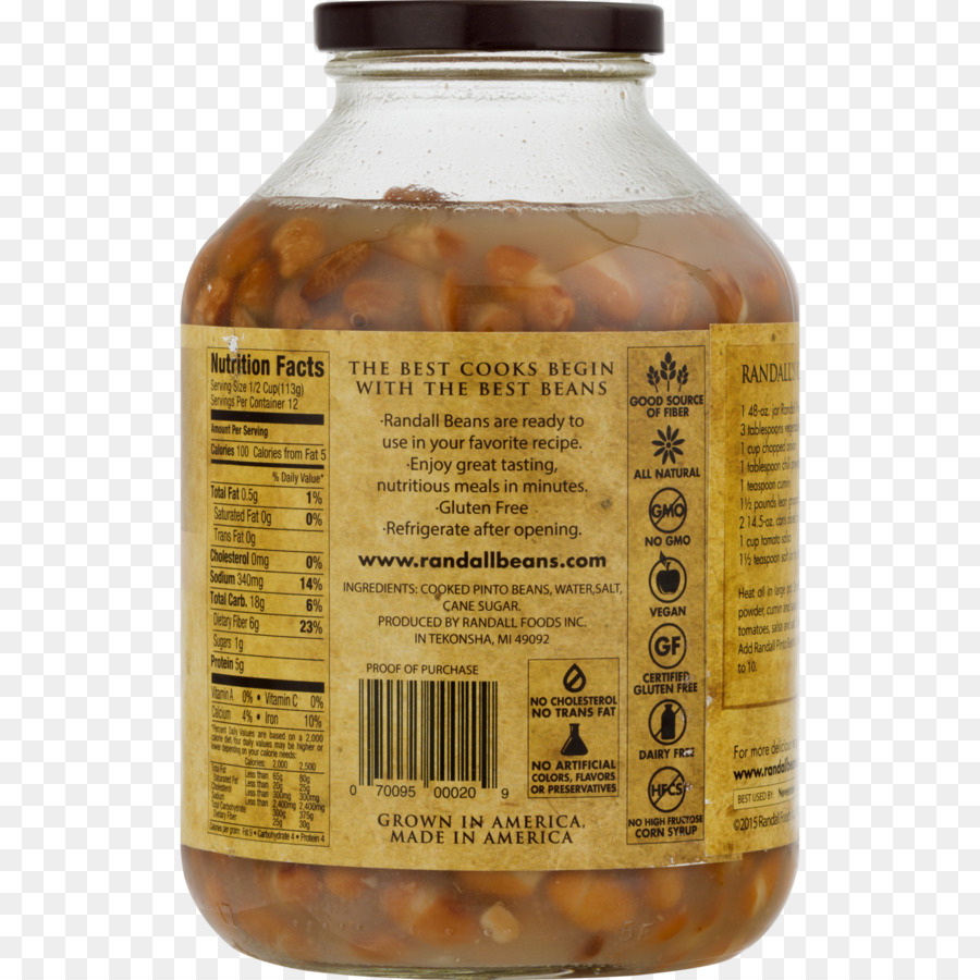 bean, pinto bean, wiring diagram, pickled foods, condiment png
