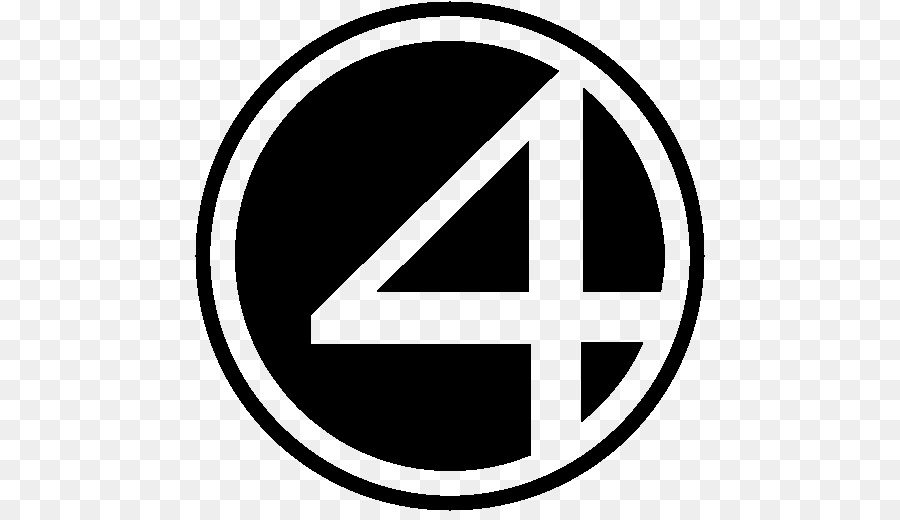mister fantastic youtube fantastic four marvel universe superhero rh kisspng com fantastic four clipart Ultimate Fantastic Four