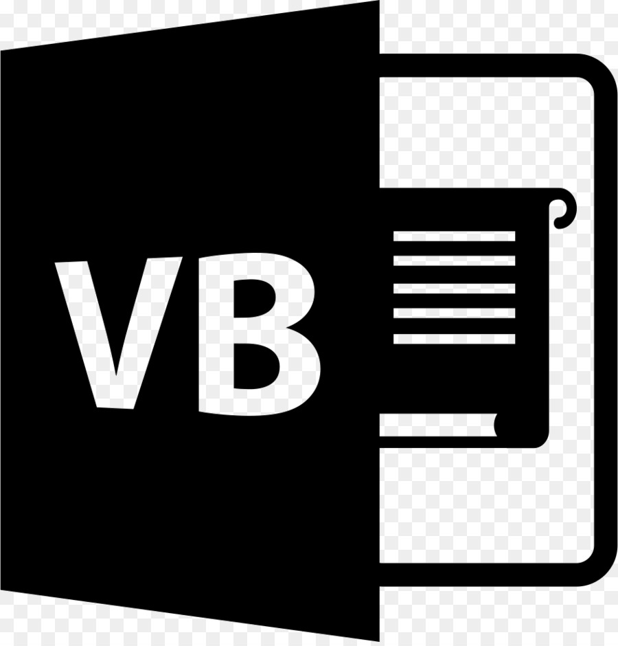 Freeware download: visual basic toolbar icons.