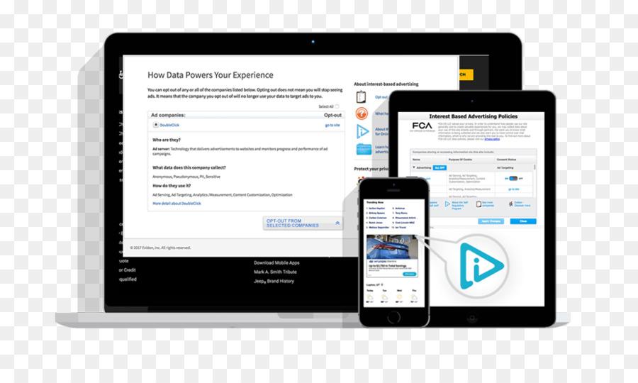 WordPress png download - 947*550 - Free Transparent