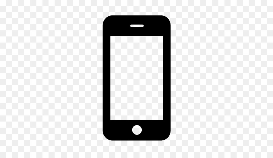 Đáp ứng thiết kế trang web iPhone Chữ Tuyệt vời thiết Bị Cầm