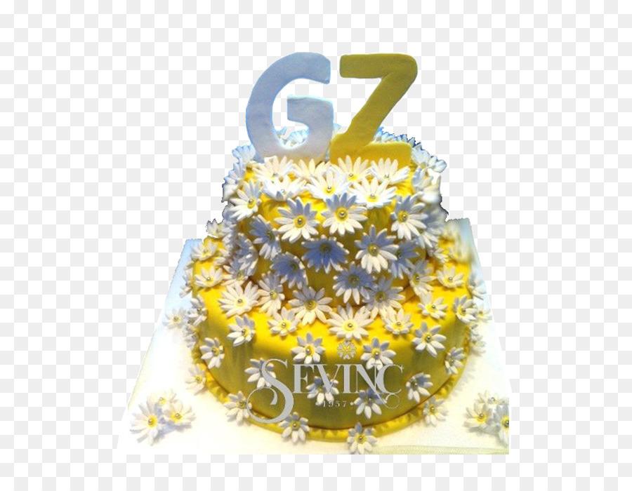 Torte Zucker Torte Hochzeitstorte Geburtstagstorte Kuchen Png