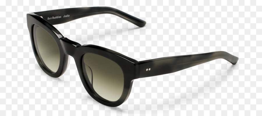 e0f9a7cb6c0 Sunglasses Ray-Ban Wayfarer Polaroid Eyewear Designer - Handmade Jewelry  Brand