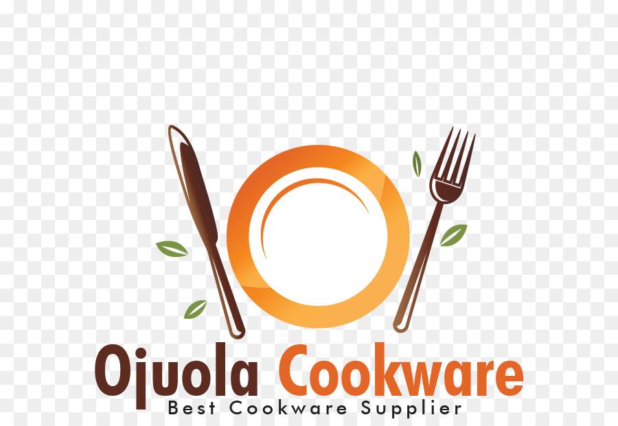 Cuisine Africaine Cuisine Vegetarienne Riz Jollof Alimentaire Naan