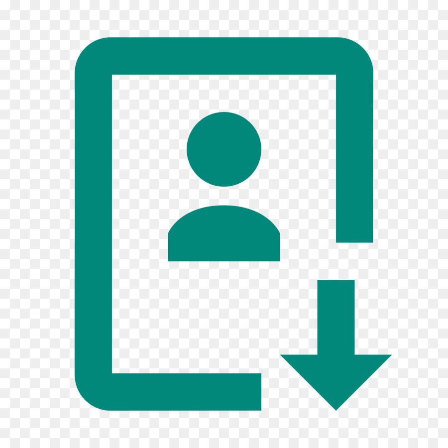 computer icons rsum icon design icon resume set - Resume Icon