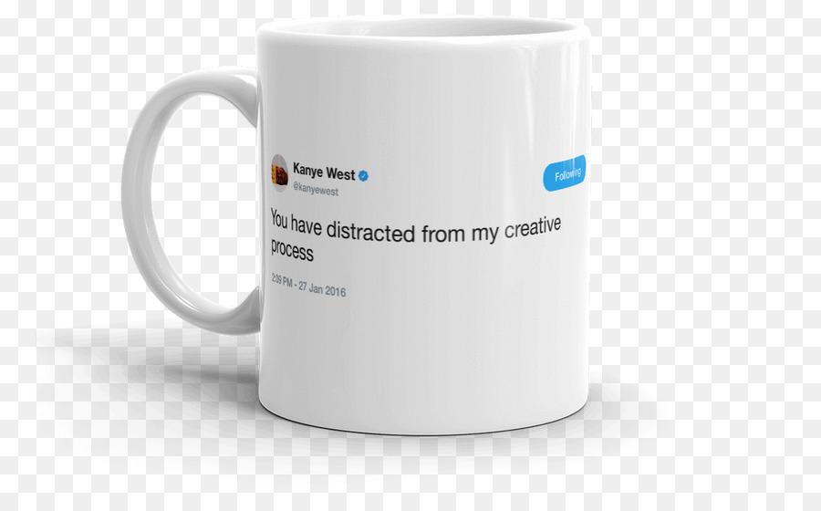 Mug Ping Pong Paddles & Sets Coffee cup - mug Formatos De Archivo De ...