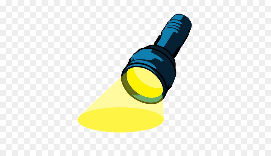 flashlight clip art flashlight png download 512 512 free rh kisspng com flashlight in the dark clip art flashlight images clip art