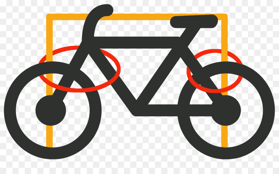 bicycle lock cycling clip art group discussion png download 2565 rh kisspng com LEGO Clip Art Working Out Clip Art