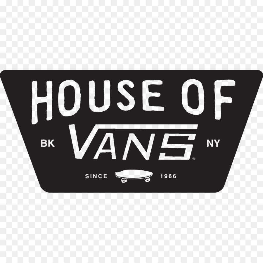 dd68d28fff House of Vans Skateboarding Clothing - vans logo png download - 1017 1017 -  Free Transparent House Of Vans png Download.