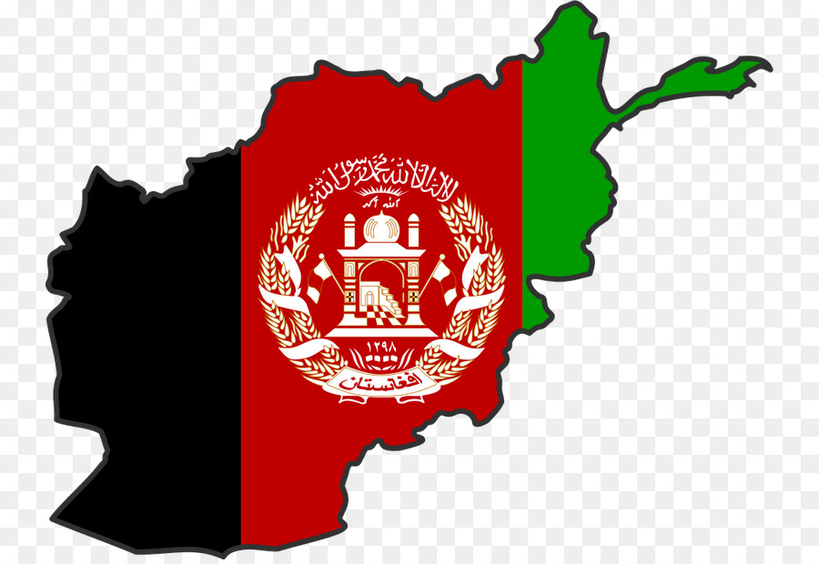 Flag Of Afghanistan United States National Flag Country United