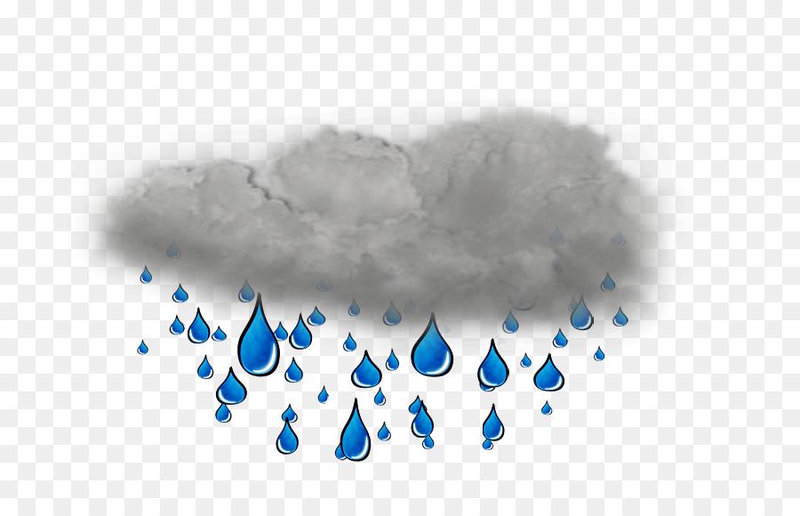 Desktop Wallpaper Directory Weather - grafika png download - 750*563