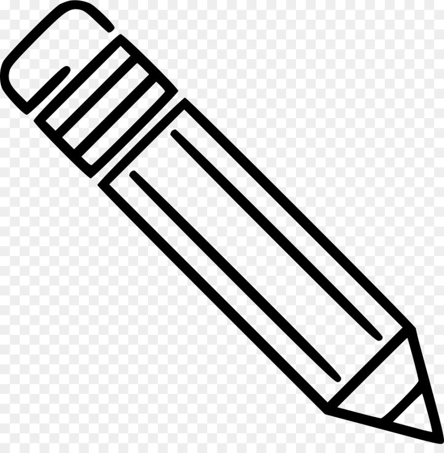 Drawing pencil sketch design png download 980982 free transparent drawing png download