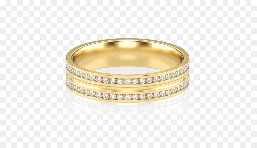 Anillo de bodas de la Joyería de la Anatomía de Matrimonio - anillo ...