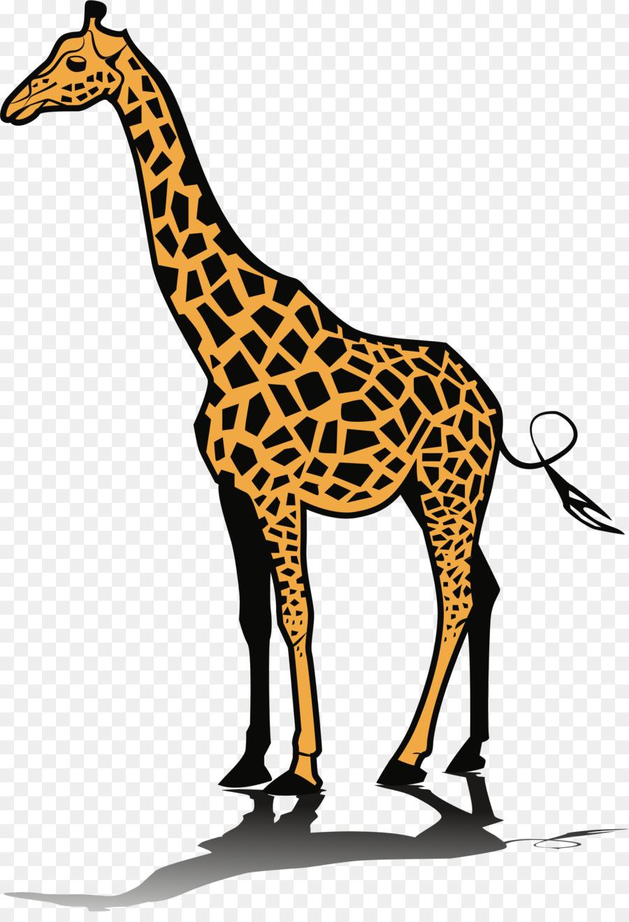 giraffe clip art giraffe png download 1644 2384 free rh kisspng com  baby giraffe pictures clip art