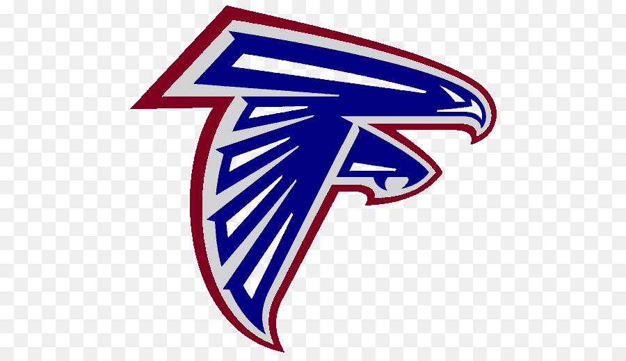 Atlanta Falcons de la NFL de los Bravos de Atlanta fútbol Americano ...