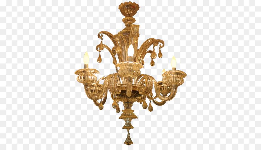 Lampadario plafoniera di murano applique luce scaricare png