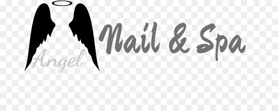 Nail Salon Beauty Parlour Spa Logo Nail Salon Logo Png Download