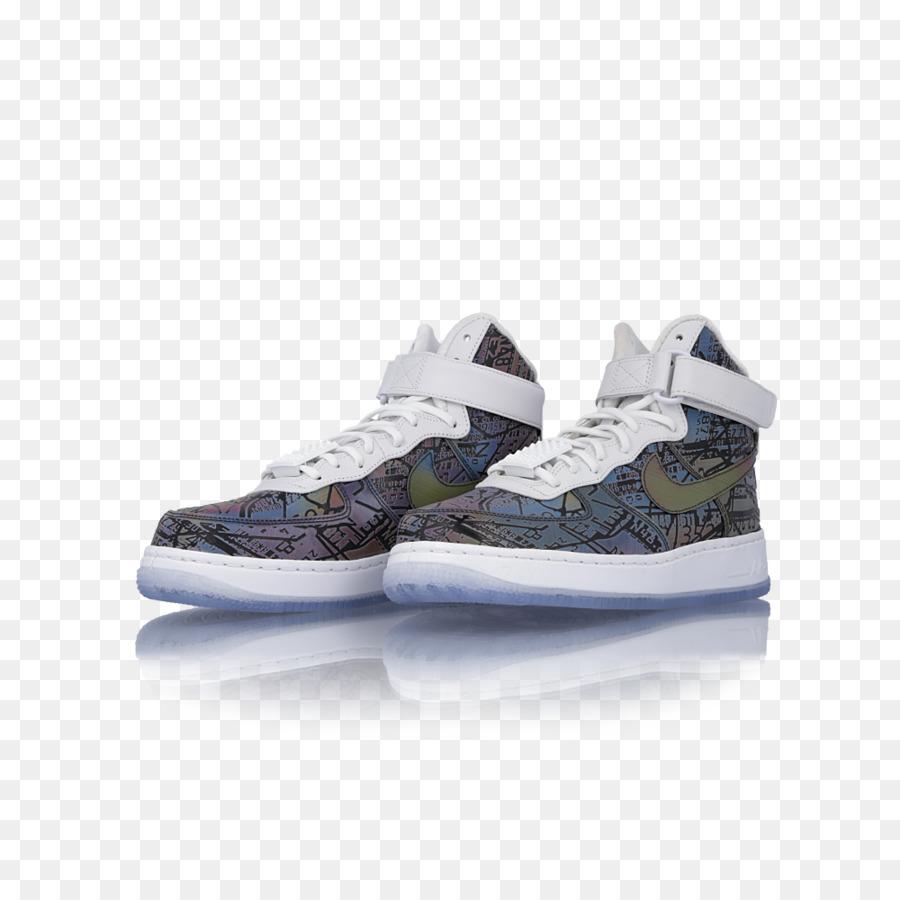 Air Basketball Nike Turnschuhe 1 Force Schuh Png 3Rj54LA