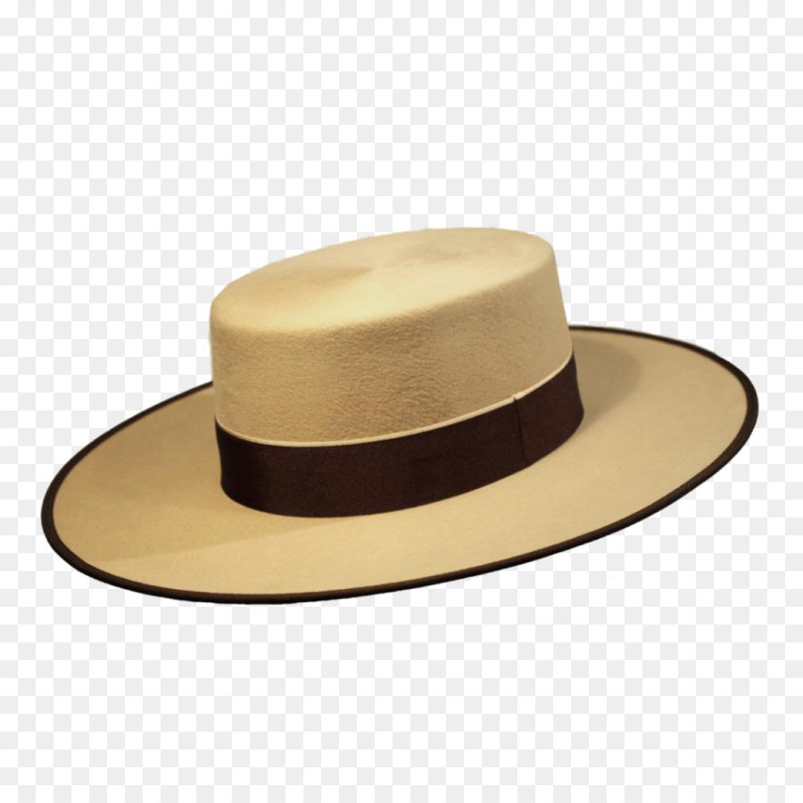 a8c87ea1e22 Panama hat Sombrero cordobés Talla Stetson - Hat png download - 1200 1200 -  Free Transparent Hat png Download.
