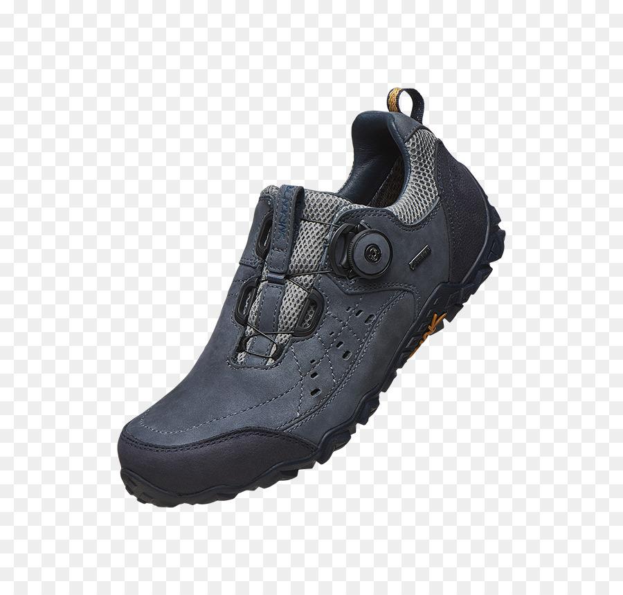 Reebok Da Ginnastica Adidas Boot Scaricare Scarpe Di BFSwngU