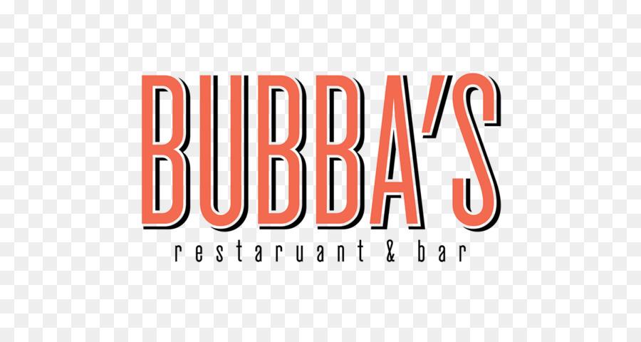 logo brand font restaurant menu maker png download 1200 620