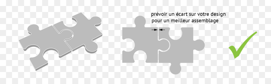 Engineering Logo png download - 1674*507 - Free Transparent