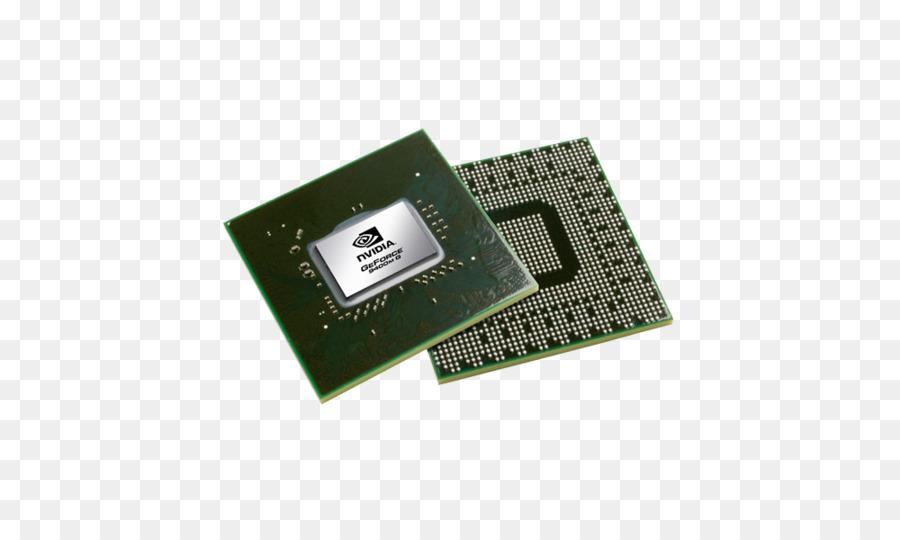 Laptop GeForce Nvidia Ion Desktop Wallpaper - Laptop png