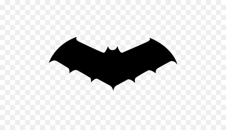 Batman Bat Signal The Dark Knight Returns Logo