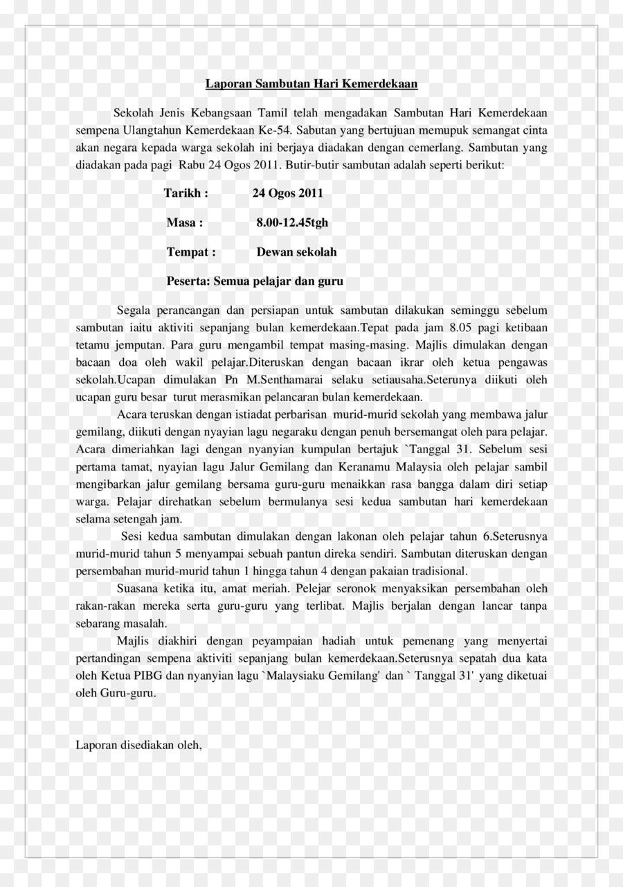 Cover Letter Rsum Application For Employment Teacher Teacher Png