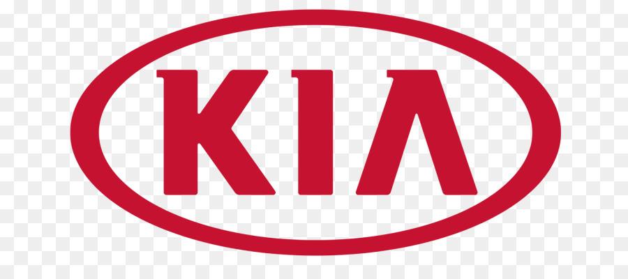 Kia Motors Car Hyundai Motor Company Kia Optima Moritz Kia Fort Worth   Car