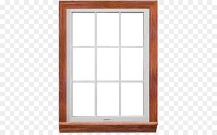 Window shutter Chambranle Replacement window Blackout - window png ...