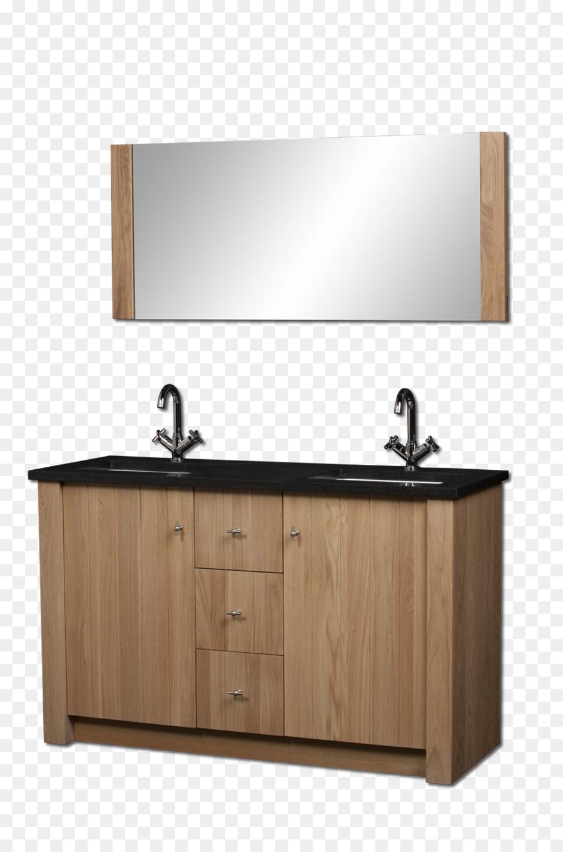 Bathroom cabinet Drawer Sink Furniture - sink png download - 936 ...