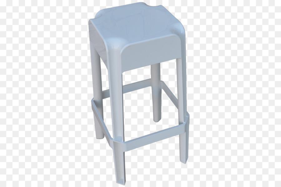 Sgabello da bar sedia tavolo plastica tabella scaricare png