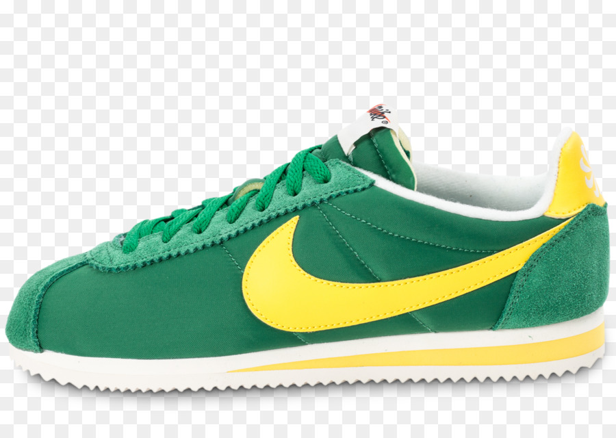 newest 2ebe0 79d10 Sneakers Skate shoe Nike Cortez - nike png download - 1410 1000 - Free  Transparent Sneakers png Download.