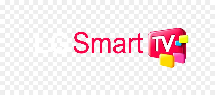 Lg Logo png download - 690*390 - Free Transparent Smart Tv