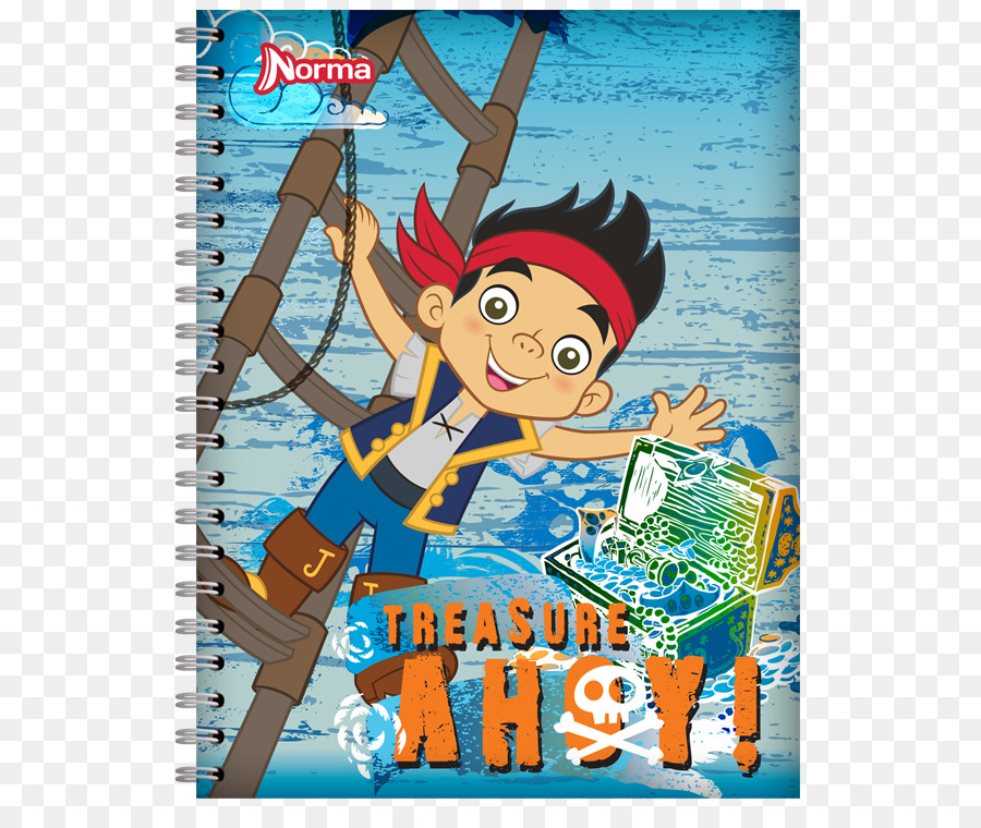 disney junior time for an adventure gigantic book to color with