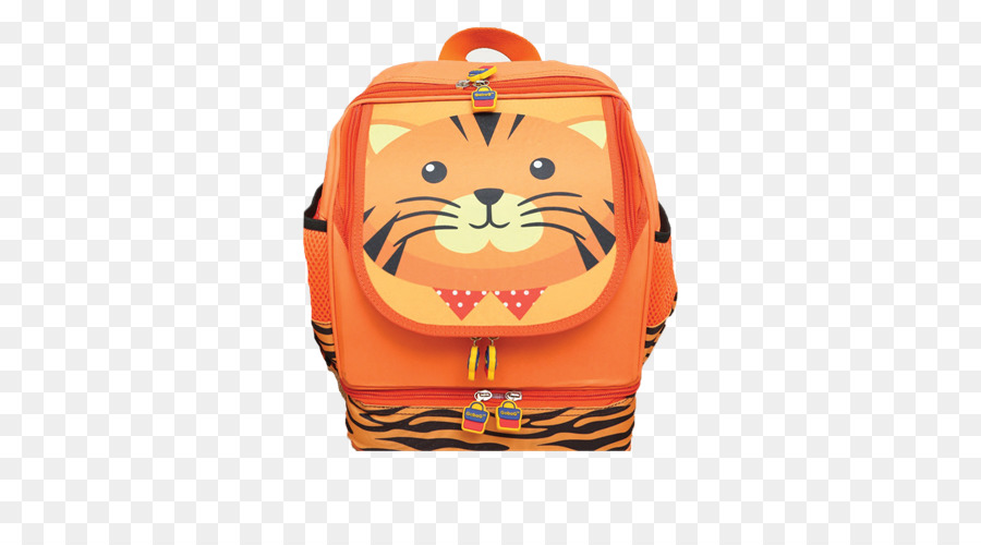 27a8c325f3 Handbag Backpack Pocket Lunchbox - peacock right side png download -  500 500 - Free Transparent Handbag png Download.