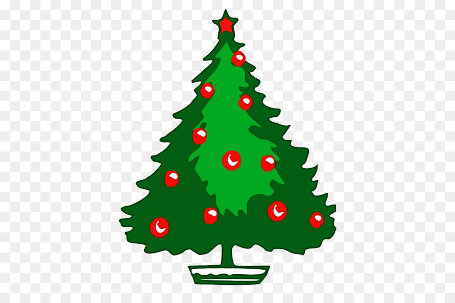 Weihnachten Bilder Clipart.Weihnachtsbaum Weihnachten Clipart Weihnachten Clipart