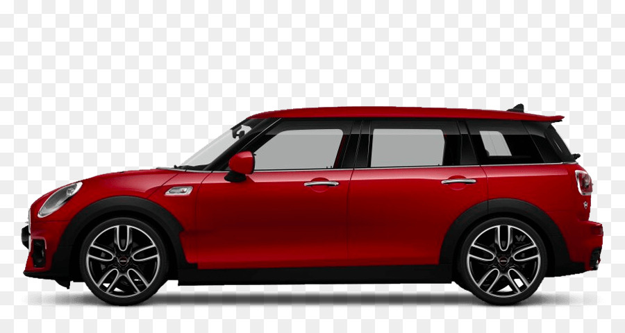 Mini Countryman Mini Hatch Mini Cooper D 3 Door Mini Clubman Cooper
